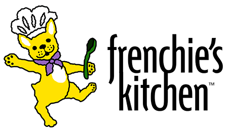 Frenchie's Kitchen