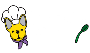 frenchies-kitchen-logo
