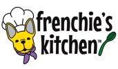 frenchies-kitchen-logo-003